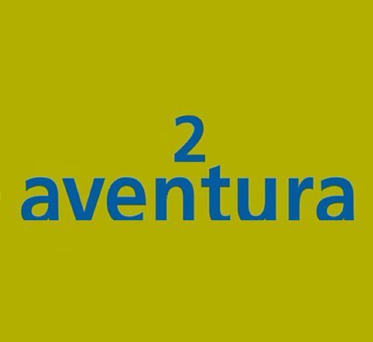 Aventura 2