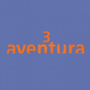 Aventura 3