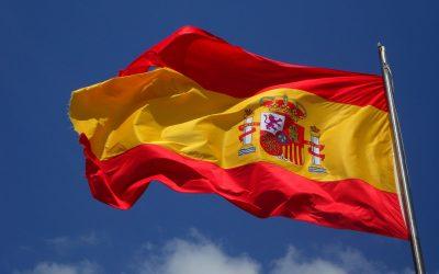 Večerný kurz španielčiny pre úplných začiatočníkov A1