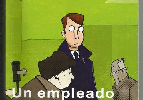 Un empleado ejemplar