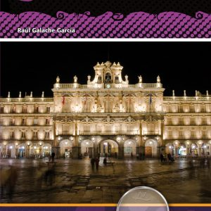Las tinieblas de Salamanca