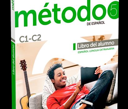 Método 5 (C1/C2)